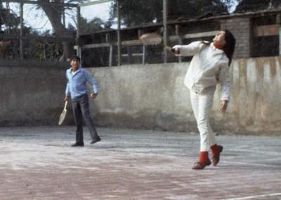 1966 Tennis 2