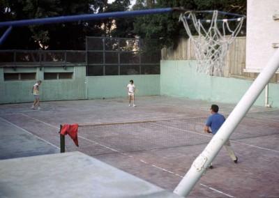 1973 Tennis 3
