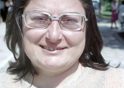 Sonia Hampartsoumian