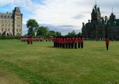 Ottawa 9