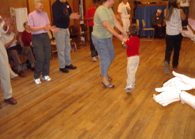 Square Dancing 5 (19)